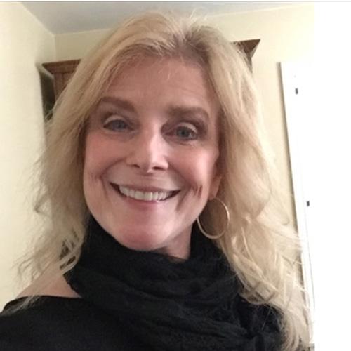 Jan Gullette - Advanced Registered Nurse Practitioner