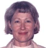 Valerie Leaf - Washington State Licensed Mental Health Counselor